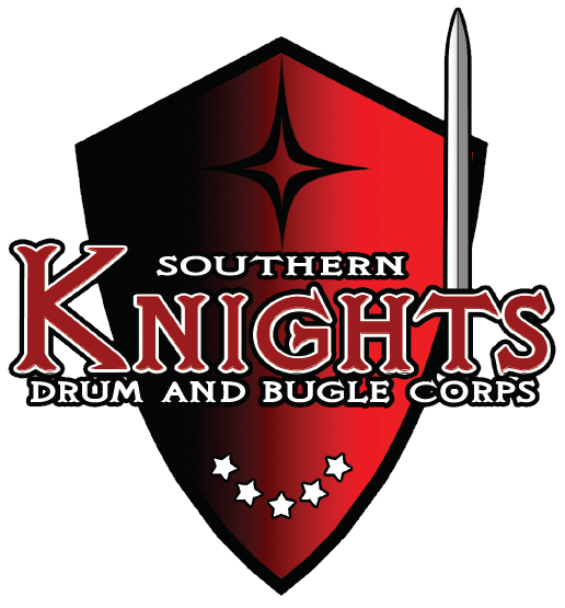 Southern Knights Drum & Bugle Corps & Color Guard